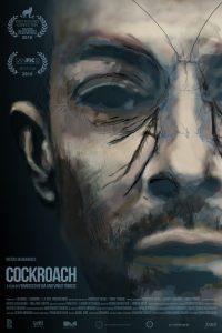 cockroach-poster_loghi-sanfici