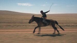 ZUD_07_Sukhbat_gallop