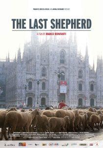 poster-jpg-the-last-shepherd