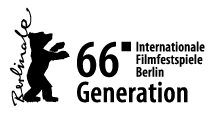 66_IFB_Generation_bw