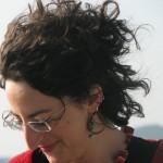 Manuela_Buono