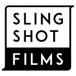 Slingshot_vert