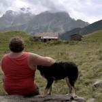 The Last Shepherd 01